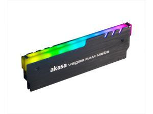 Akasa Vegas Addressable RGB LED Ram Kit (AK-MX248)