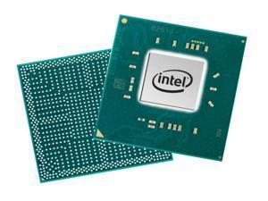 Genuine Intel Core i5 3360M Ivy Bridge Mobile Processor 2.8GHz 5.0GT/s 3MB FCBGA1023 FCPGA988 CPU OEM AW8063801031002