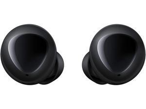 Samsung Galaxy Buds SM-R170 BlueTooth Earbuds Black SM-R170NZKAXAC