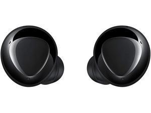Samsung Galaxy Buds+ SM-R175NZKAXAC Black Wireless buds