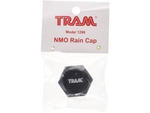 Tram 1290 NMO Rain Cap
