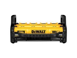 DeWALT DCB1800B 120-Volt 1,800-Watt Portable Power Station - Bare Tool
