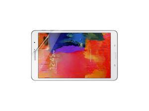 Celicious Matte Samsung Galaxy Tab Pro 8.4 Anti-Glare Screen Protector [Pack of 2]