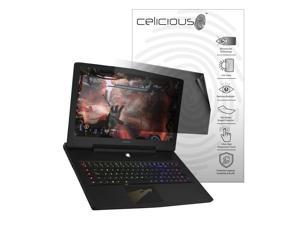 Celicious Privacy Lite Aorus X7 DT v8 Matte Anti-Spy Screen Protector