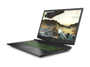 "HP Pavilion 15.6"" Full HD Gaming Notebook/Laptop PC, Intel Quad Core i5-9300H Processor, 8GB Ram Memory,256GB SSD Hard Drive,  3GB NVIDIA GTX1050, WiFi, Bluetooth, Backlit Keyboard, Windows 10"