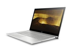 HP ENVY 17T-J000 QUALCOMM WLAN WINDOWS 10 DRIVERS