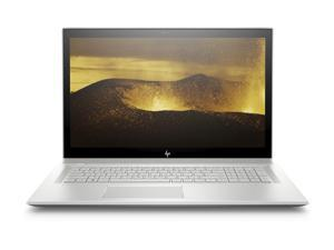 HP ENVY 15-1050NR NOTEBOOK INTEL PROWLAN DRIVER FOR WINDOWS 8
