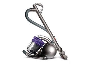 Dyson Cinetic Animal Canister Vacuum | Purple
