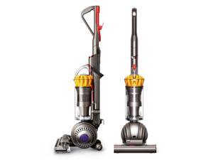 Dyson DC40 Ball Animal Midsize Upright Vacuum