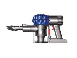 Dyson V6 Trigger Extra Handheld Vacuum   Blue