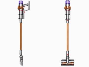 Dyson V11 Torque Drive Cordless Vacuum | Copper