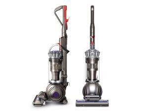 Dyson Ball Animal 2 Upright Vacuum | Nickel