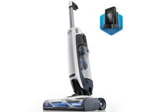 Hoover ONEPWR Evolve Pet Cordless Upright Vacuum Cleaner - Kit BH53420