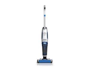 Hoover ONEPWR FloorMate JET Cordless Hard Floor Cleaner - Kit BH55210