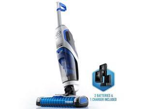 Hoover ONEPWR FloorMate JET Cordless Hard Floor Cleaner-2 Battery Combo BH55210E
