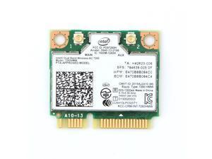 mini pcie wifi card - Newegg com