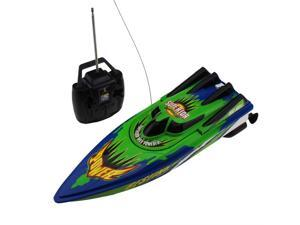 Boats & Ships, RC Vehicles, Robots & Toys, RC Toys, Hobbies