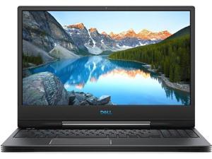 "Dell G7 15 7590 Gaming Laptop 15.6"" Display Intel i7-8750H NVIDIA RTX 2060 128GB SSD + 1TB HDD 8GB RAM Windows 10 Home"