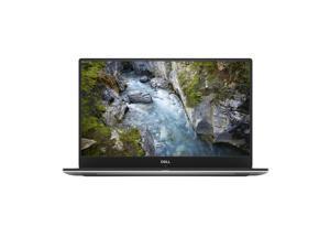 Dell XPS 15 9570 Intel Core i9-8950HK NVIDIA GeForce GTX 1050 Ti 32 GB RAM 1 TB SSD Windows 10 Home 64-Bit