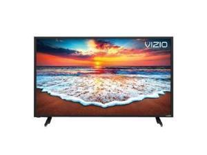 """VIZIO D D40F-F1 39.5"""" 1080p LED-LCD Smart TV 16:9 HDTV"""