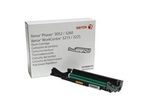 Xerox 101R00474 Imaging Drum
