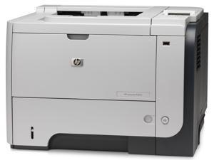 HP LaserJet Enterprise P3015dn Printer (CE528A)