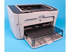 HP LaserJet P1505 Printer (CB412A)