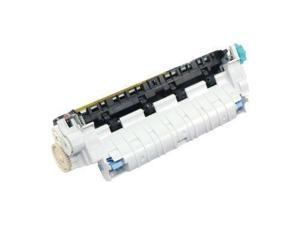 DP Compatible HP Fuser Assembly for use with: HP LaserJet 4200, 4200N, 4200TN, 4200