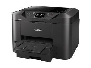 Canon MAXIFY MB2720 All-in-One Colour Inkjet Printer