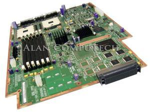 NEC Laptop Intel PII-300Mhz MMC1 CPU 136-244464-001A PMD30005002AA