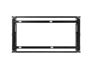 Samsung WMN-46VD Videowall Mount for UE46D / UD46C-B / UD46D-P Models