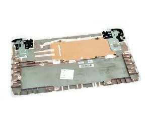 AD76-FE45 854999-001 813939-001 AP1EM000600  HP BASE COVER 15-BA 15-BA009DX B