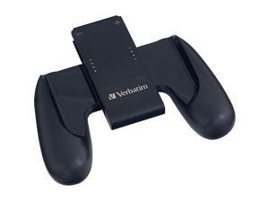 Verbatim CHARGING CONTROLLER GRIP F/USE