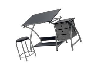 Stupendous Studio Designs Office Furniture Office Furniture Office Bralicious Painted Fabric Chair Ideas Braliciousco