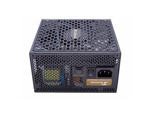 Seasonic SSR-850GD (ULTRA) PRIME 850W 80 PLUS Gold ATX12V Power Supply