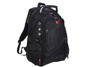 ESTONE 15.6 inch  Men's Backpack Computer Notebook School Travel Bags Unisex Large Capacity bagpack waterproof Business Fit up to 15.6 inch Laptop, Notebook,Mackbook