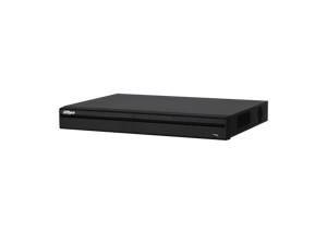 DAHUA 32 Ch DHI-XVR4232AN-S2 HDCVI  Analog Camera IP DVR 720p H.264 Max 72Mbps Incoming Bandwidth Support 2 SATA HDD, up to 16TB Digital Video Recorder