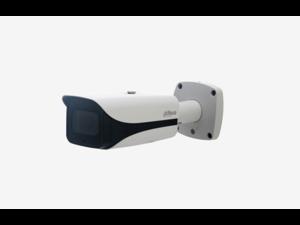 Dahua IPC-HFW5831E-ZE 8MP H.265 WDR IR Bullet Network Camera  2.7mm ~12mm motorized lens