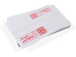 Compatible Postage Tapes for 612-0 620-9 612-7