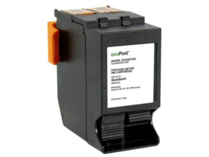 Compatible IXINK57HC Quadient Neopost Compatible Ink Cartridge for IX5 & IX7 Mailing System - Postage Meter Ink