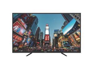 "50"" 4K Ultra HD LED TV"