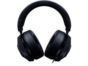 Razer Kraken Pro V2 Gaming Headset - Black (RZ0402050100)
