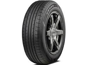 (1) New Ironman GR906 205/50/16 87V Symmetric All-Season Touring Tire