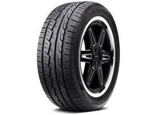 (1) New Ironman iMOVE GEN2 SUV 275/40R20 XL Tires