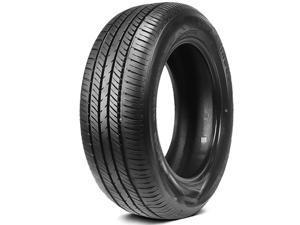 1 New Americus Touring Plus 175/65R14 82H All Season High Performance Tires
