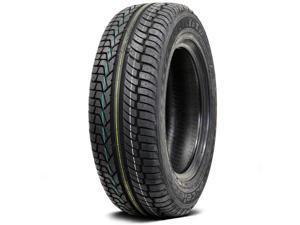 1 New Accelera IOTA 275/45R19 108W XL All Season Ultra High Performance Tires