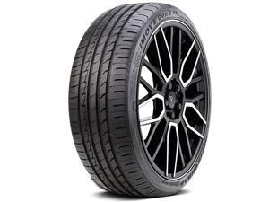 (1) New Ironman iMove Gen 2 AS 245/45/20 103W Ultra-High Performance Tire