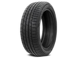 1 New Accelera IOTA ST68 275/55ZR20 117V All Season SUV Performance Tires