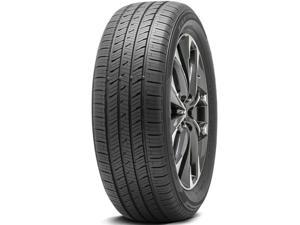 1 New Falken ZIEX CT60 A/S 235/65R17 104V SL All-Season CUV SUV Touring Tires