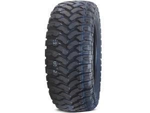 1 RBP Repulsor M/T 35X13.50R20LT 124Q 10Ply All Terrain Mud Truck Tires MT